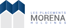 Les Placement Morena Holdings