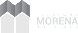 Les Placements Morena Holdings
